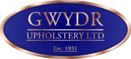 Gwydr Upholstery